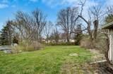 980 Sarbrook Drive - Photo 28