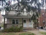 3454 Ault View Avenue - Photo 1