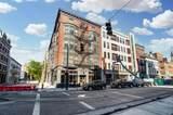 1501 Vine Street - Photo 29