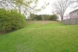 3469 Forestoak Court - Photo 29
