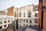 304 Mcfarland Street - Photo 24