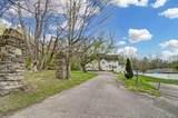 465 Pike Street - Photo 1