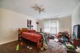 465 Pike Street - Photo 42