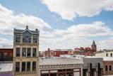 1150 Vine Street - Photo 36