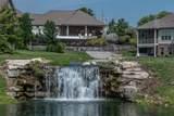5822 Springview Circle - Photo 9