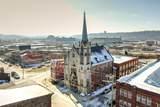 1815 Freeman Avenue - Photo 19