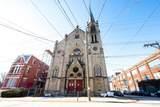 1815 Freeman Avenue - Photo 22