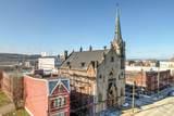 1815 Freeman Avenue - Photo 4