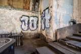1815 Freeman Avenue - Photo 48