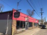 435 Riley Boulevard - Photo 1