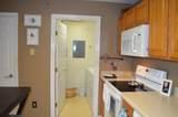 6427 Bridgetown Road - Photo 11