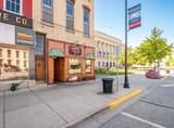 117 Main Street - Photo 3