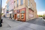 117 Main Street - Photo 4