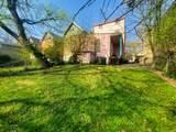 1044 Rosemont Avenue - Photo 5