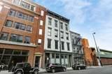 813 Broadway Street - Photo 1