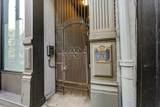 813 Broadway Street - Photo 2