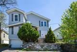 5424 Colerain Avenue - Photo 1