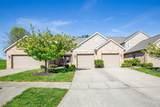 4663 Courtyard Drive - Photo 1