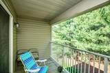 4663 Courtyard Drive - Photo 26