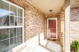 4663 Courtyard Drive - Photo 3