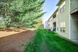 4663 Courtyard Drive - Photo 31