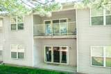 4663 Courtyard Drive - Photo 32