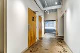20 Central Parkway - Photo 42