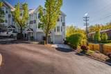 600 Delta Avenue - Photo 2