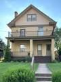 3799 Millsbrae Avenue - Photo 1