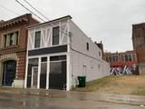 544 Twelfth Street - Photo 1