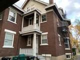 3639 Amberson Avenue - Photo 44