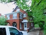 4736 Glenway Avenue - Photo 2