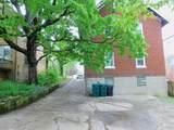 4736 Glenway Avenue - Photo 5