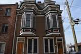 395 Oregon Street - Photo 18