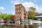 118 Liberty Street - Photo 2
