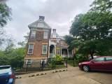 3141 Bishop Street - Photo 50