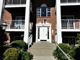 5942 Harrison Avenue - Photo 1