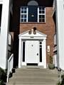 5942 Harrison Avenue - Photo 28