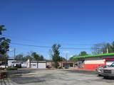 525 Wyoming Avenue - Photo 14