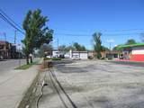 525 Wyoming Avenue - Photo 15