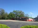 525 Wyoming Avenue - Photo 4