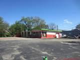 525 Wyoming Avenue - Photo 5
