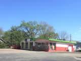 525 Wyoming Avenue - Photo 6