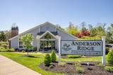 7372 Ridgepoint Drive - Photo 26