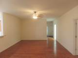 103 Carriage Court - Photo 10