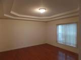 103 Carriage Court - Photo 13