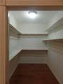 103 Carriage Court - Photo 15