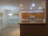 103 Carriage Court - Photo 2