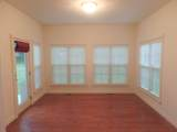 103 Carriage Court - Photo 4