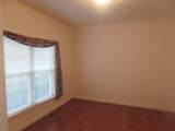 103 Carriage Court - Photo 5
